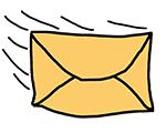 Elternbrief