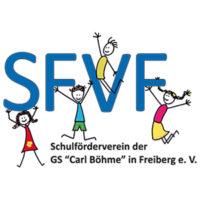 logo_sfvf