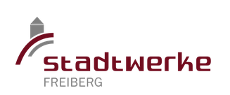 stadtwerke_freiberg